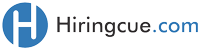 Hiringcue