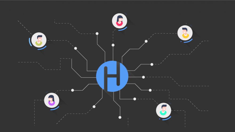 Hiringcue - Passive candidates database