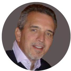 Gary Kirksey