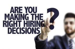 4 tips to reduce time to hire